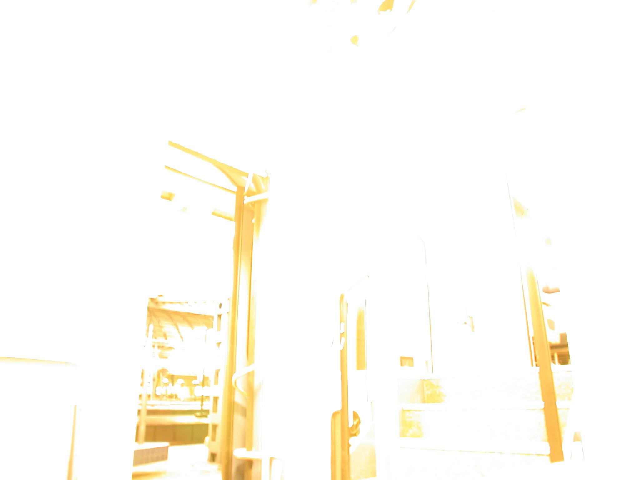 B10light_fx040