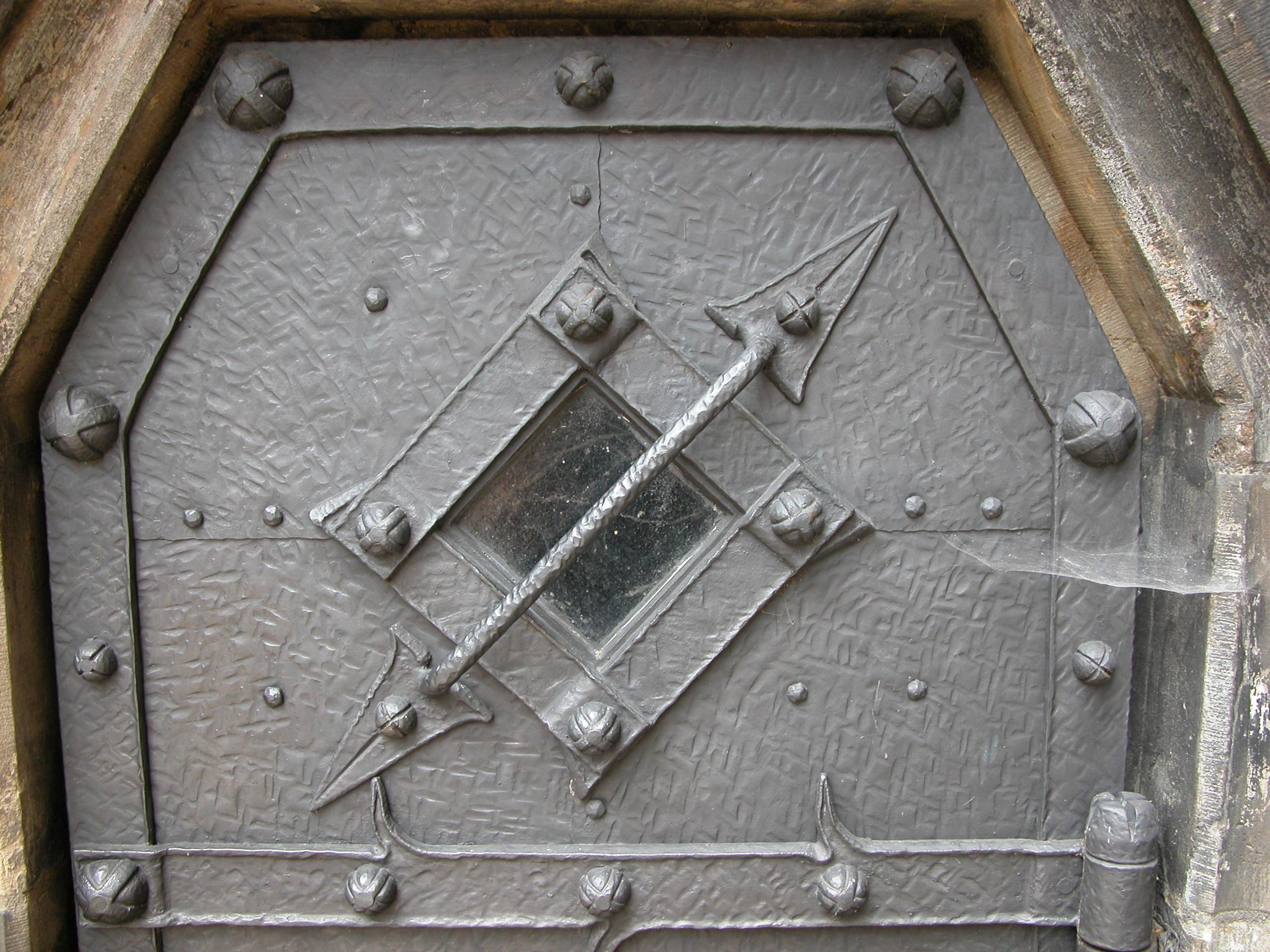 B20metals053
