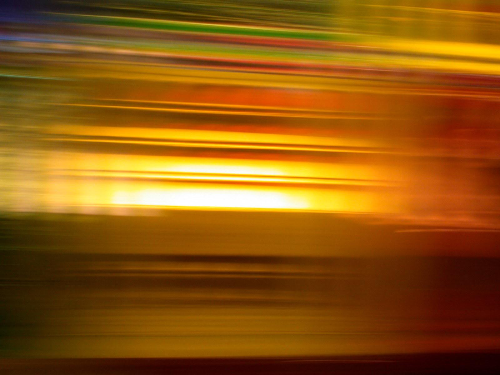 B5light_fx011