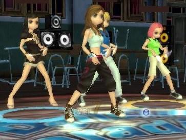 Dance06111001