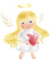 P_c_angel2_y