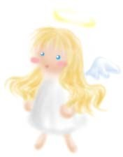P_c_angel_b