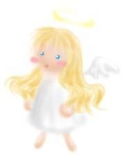 P_c_angel_d