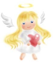 P_c_angel_g_1