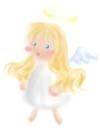 P_c_angel_sb