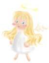 P_c_angel_sy