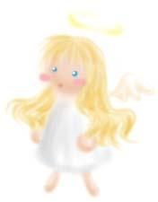 P_c_angel_y