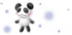 P_wb_b1_panda_b