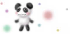 P_wb_b1_panda_c