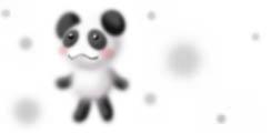 P_wb_b1_panda_d