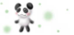 P_wb_b1_panda_g