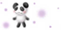 P_wb_b1_panda_p