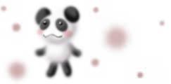 P_wb_b1_panda_r_1