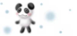P_wb_b1_panda_s