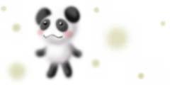 P_wb_b1_panda_y