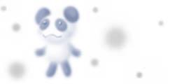P_wb_b2_panda_b