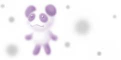P_wb_b2_panda_p
