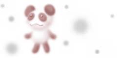 P_wb_b2_panda_r