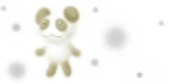 P_wb_b2_panda_y