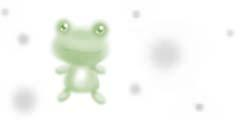 P_wb_frog2_g