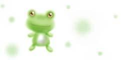 P_wb_frog_g