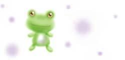 P_wb_frog_p