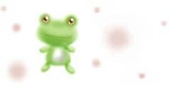 P_wb_frog_r