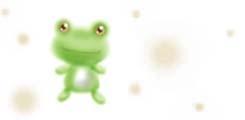 P_wb_frog_y