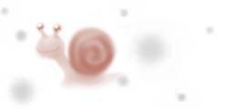 P_wb_snail2_r