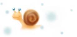 P_wb_snail_s