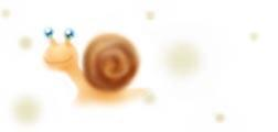 P_wb_snail_y