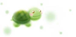 P_wb_turtle_g