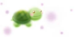 P_wb_turtle_p