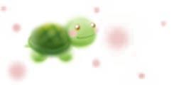 P_wb_turtle_r