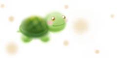 P_wb_turtle_y