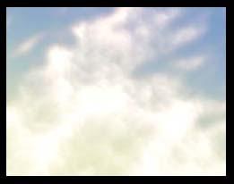 Sky_fa1