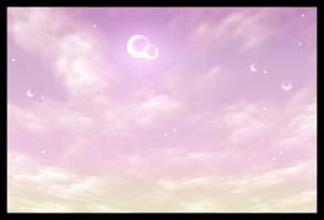 Sky_pm