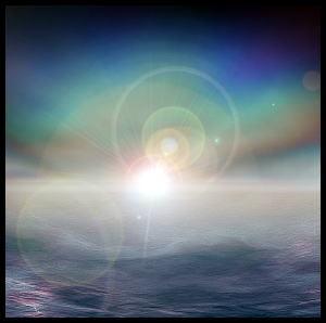 Sky_sunrise_g_1