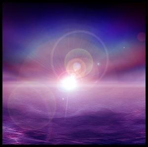 Sky_sunrise_p