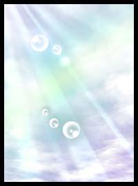 Sky_wa_b_3