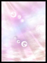 Sky_wa_p