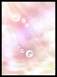 Sky_wa_r